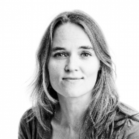 Georgette Kempink