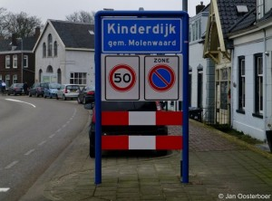 Kinderdijk-0353 (Kopie)
