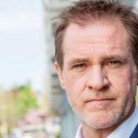 Bjorn Soenen