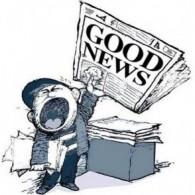 good-news-294x300