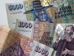 Iceland financial revolution