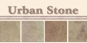 urban_stone_ad