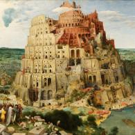 https://en.wikipedia.org/wiki/File:Pieter_Bruegel_the_Elder_-_The_Tower_of_Babel_(Vienna)_-_Google_Art_Project_-_edited.jpg