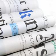 nieuws-publicaties_home_left