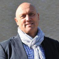 Harald Wiggers