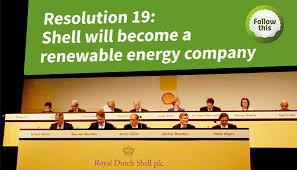resolution 21