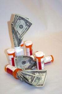 Pharma Industry Can Help States