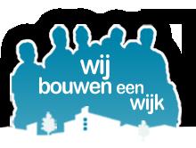 logo-wijbouweneenwijk