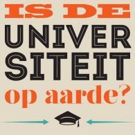 waartoe_is_de_universiteit_op_aarde