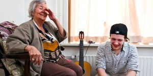 some-dutch-college-students-are-living-in-nursing-homes-to-save-on-rent