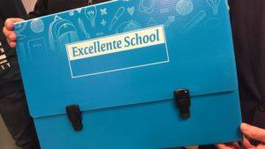 excellente school