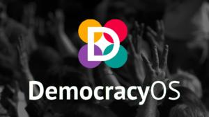 DemocracyOS