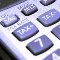 belastingontwijking