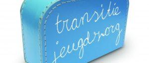 transitie-jeugdzorg