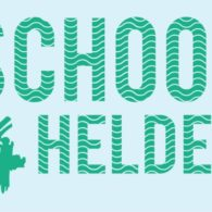 School4Helden
