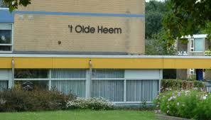 t Oldeheem
