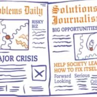 constructieve journalistiek