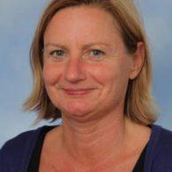 Jolanda Hogewind