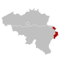 duitstalig belgie