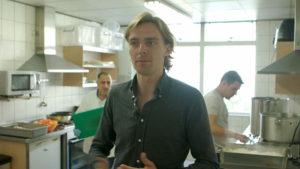 Erwin van Asselt