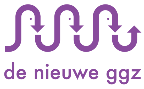 Niuewe GGZ